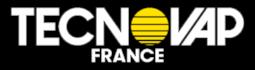 Tecnovap France Logo
